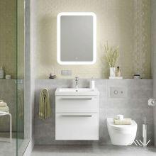 Комплект мебели Alavann Vanda Lux 60