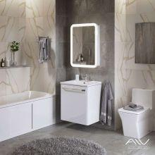 Комплект мебели Alavann Linda 60