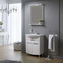 Комплект мебели Alavann Monaco 65