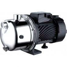 Поверхностный  насос SGJ600