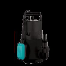 Дренажный насос GP750N