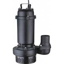Дренажный насос TPS750