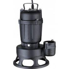Фекальный насос TPS1500A
