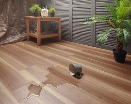Виниловый пол Aquafloor Classic Glue AF5504