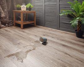 Виниловый пол Aquafloor Realwood Glue AF6041