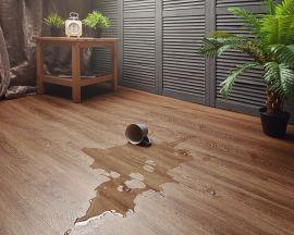 Виниловый пол Aquafloor Realwood Glue AF6051