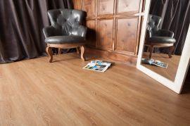 Виниловый пол Aquafloor Realwood Glue AF6052