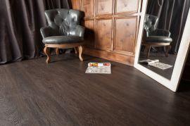 Виниловый пол Aquafloor Realwood Glue AF6053