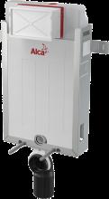 Инсталляция AlcaPlast AM115/1000
