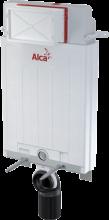 Инсталляция AlcaPlast AM100/1000