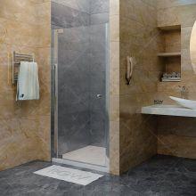 Душевая дверь RGW Hotel HO-04 800 прозрачное