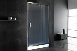 Душевая дверь Royal Bath RB120HV-C-CH