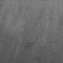 SPC ламинат A+Floor 2006 Дуб Монтана