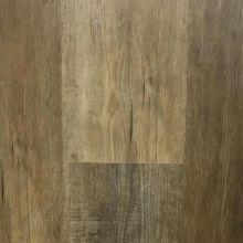 SPC ламинат FloorAge 1210 Дуб Аризона