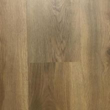 SPC ламинат FloorAge 1274 Дуб Фиеста