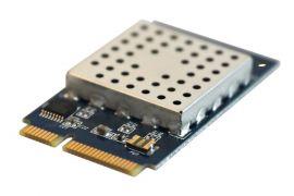 Модуль расширения Neptun Smart радиодатчики