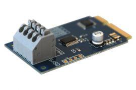 Модуль расширения Neptun Smart счётчики воды