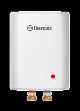 Водонагреватель Thermex Surf 5000