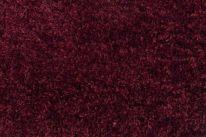 Ковролин Associated Weavers Carnival 011