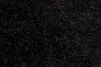Ковролин Associated Weavers Carnival 099