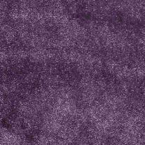 Ковролин Associated Weavers Illusion 017