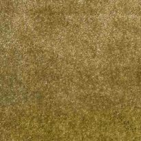 Ковролин Associated Weavers Illusion 029