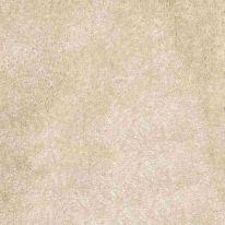 Ковролин Associated Weavers Illusion 033