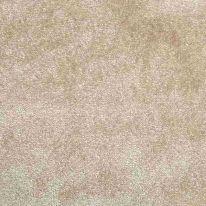 Ковролин Associated Weavers Illusion 034