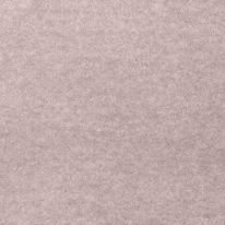 Ковролин Associated Weavers Illusion 039