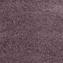 Ковролин Associated Weavers Illusion 045