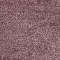 Ковролин Associated Weavers Illusion 047