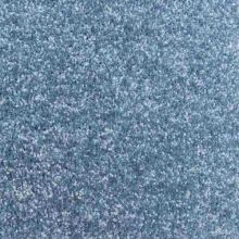 Ковролин Associated Weavers Tresor 074