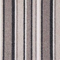 Ковролин Balta Moorland Stripes 75