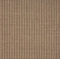 Ковролин Balta Pure 5805-52