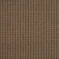 Ковролин Balta Pure 5805-85