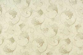 Ковролин Balta Vintage Wilton 4205-610