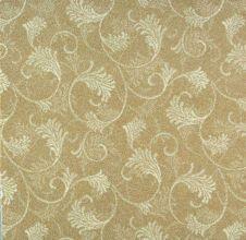 Ковролин Balta Vintage Wilton 4205-640