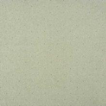 Ковролин Balta Vintage Wilton 4206-620