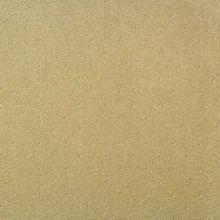 Ковролин Balta Vintage Wilton 4206-640