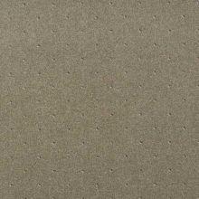 Ковролин Balta Vintage Wilton 4206-810