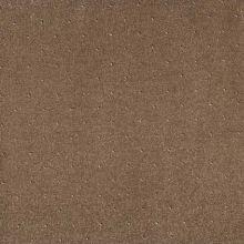 Ковролин Balta Vintage Wilton 4206-820