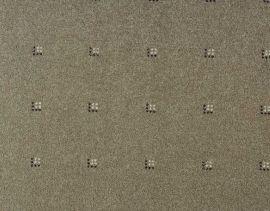 Ковролин Balta Vintage Wilton 4208-810