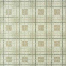 Ковролин Balta Vintage Wilton 4209-620