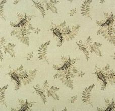 Ковролин Balta Vintage Wilton 4211-620