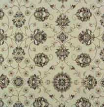 Ковролин Balta Vintage Wilton 4212-620