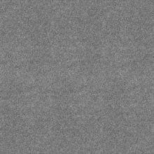 Ковролин IDeal Techno 152