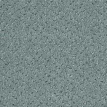 Ковролин ITC Fortesse 910