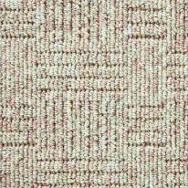 Ковролин Sintelon Antik 14933