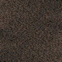Ковролин Sintelon Aura 12729
