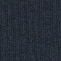 Ковролин Sintelon Ekvator 43653
